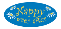 Nappy Ever After