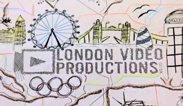 LVP Animation