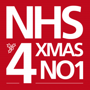 NHS_Christmas_Logo_2
