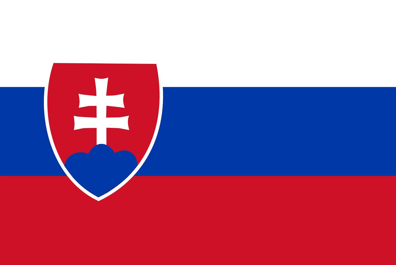 slovakia-155307_1280