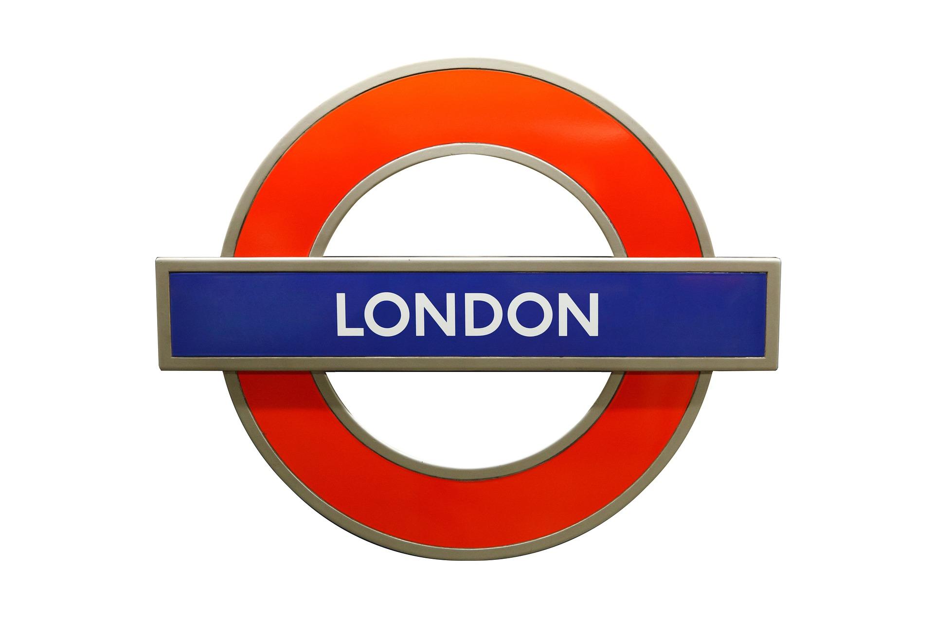 london-1026107_1920