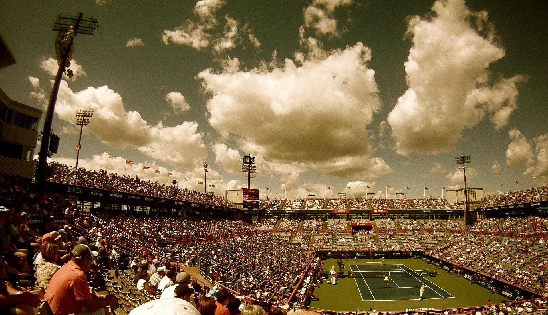 tennis-court-407017_1920